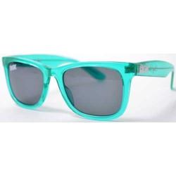 Óculos de Sol DGK Classic Shades - Teal Clear