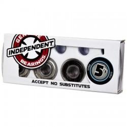 Rolamentos Independent - ABEC 5