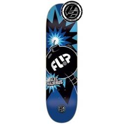 """Tábua Flip Alec Majerus Boom P2 - 8.25"""""""""""