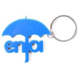 Porta-chaves Enjoi Umbrella