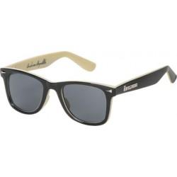 Óculos de Sol Brigada Andrew Reynolds - Black Tan