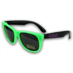 Óculos de Sol Deathwish Blacklight
