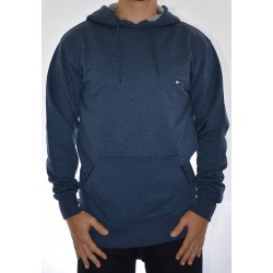 Sweat Hood Fourstar Florence - Navy