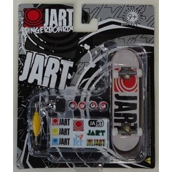 Mini Skate Jart Basic Logo