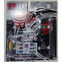 Mini Skate Jart Music