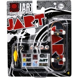 Mini Skate Jart Studio