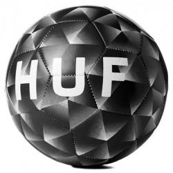 Bola de Futebol Huf Premiere - Black