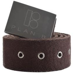 Cinto Plan B - Brown