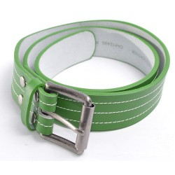 Cinto Enjoi Beat It - Green