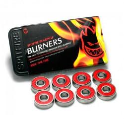 Rolamentos Spitfire Burner Abec-7