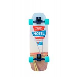 Surf Skate MILLER - Inn