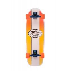 """Surf Skate MILLER - Classic 31.5"""""""""""