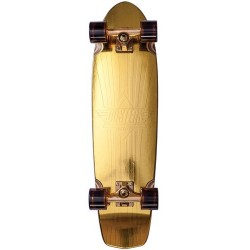 Cruiser Dusters Keen Prism Gold - 31""""