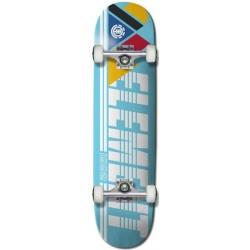 """Skate Completo Element Sunset - 7.75"""""""""""