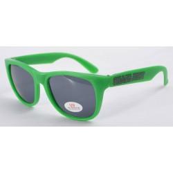 Óculos de Sol Shake Junt - Green
