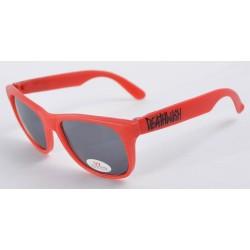 Óculos de Sol Deathwish - Red