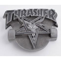 Fivela Thrasher Skate Goat
