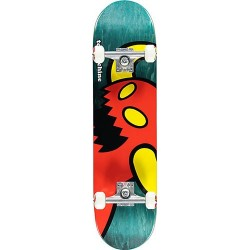 """Skate Completo Toy Machine Vice Monster - 7.75"""""""""""