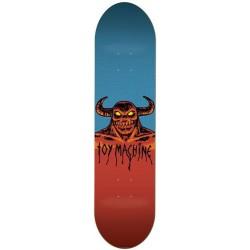 "Tábua Toy Machine Hell Monster - 8.25"""""