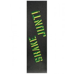 Lixa Shake Junt Spray - Green Yellow