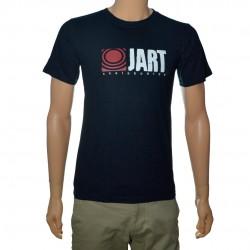 T-Shirt Jart Basic - Black
