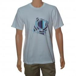 T-Shirt Jart Adjust - White