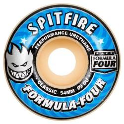Rodas Spitfire Formula Four Classic - 99a