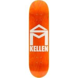 "Tábua Sk8mafia Kellen James ""House Stains"" - 8.0"""""