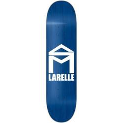 "Tábua Sk8mafia Larelle Gray ""House Stains"" - 8.25"""""