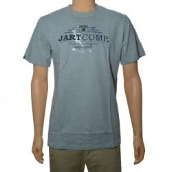 T-Shirt Jart Shield - Heather Grey