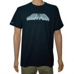 T-Shirt Jart Perspec - Black