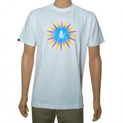 T-Shirt Jart Pop - Branco