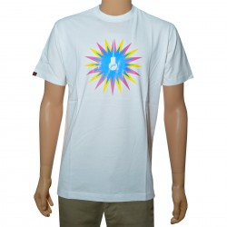 T-Shirt Jart Pop - White