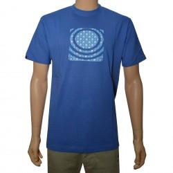 T-Shirt Jart Logos - Marlin