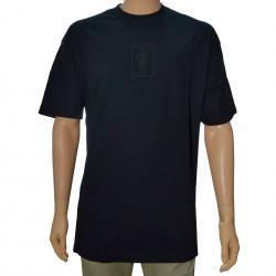 T-Shirt Girl OG - Full Black