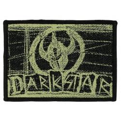 Darkstar Scratch Patch