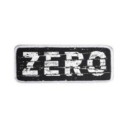 Zero Cut Patch