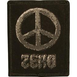 Zero Peace Patch