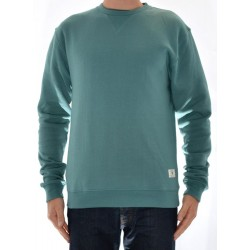 Sweat Crew DC Rebel - Sea Pine