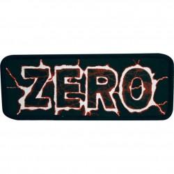 Zero Matrix Lighting Patch
