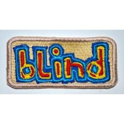 Remendo Blind Box Cream