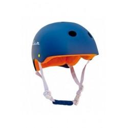 Capacete Miller Pro-Helmet - Navy
