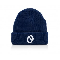 Gorro Official Game Day - Navy