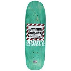 """Tábua Miller Jimmy""""z Danger - 8.75"""""""""""