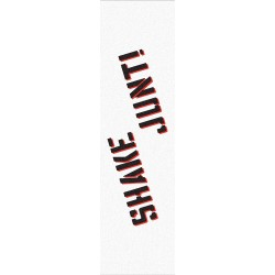 Lixa Shake Junt Spray - White Black