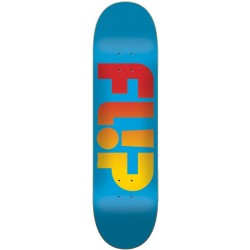 "Tábua Flip Odyssey Faded Blue - 8.45"""""