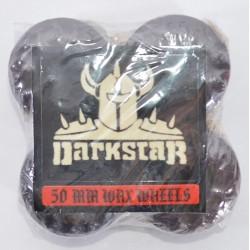 Cera Darkstar Wheels - Black