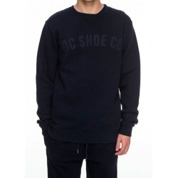 Sweat Crew DC Ellis - Dark Indigo