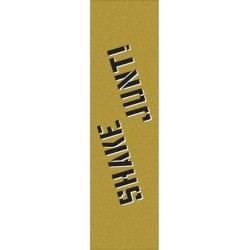 Lixa Shake Junt Spray - Gold Black