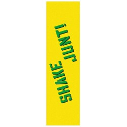 Lixa Shake Junt Spray - Yellow Green